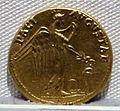 Claudio, aureo, 41-54 ca. 07.JPG