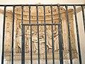 Claustro da Sé de Viseu, pormenor (5986866399).jpg