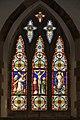 Claydon StJamesGt chancel window east.jpg
