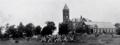 Clemson commencement (Taps 1912).png