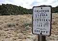 Cleora Cemetery.JPG