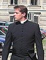 Clericalcollar1.jpg