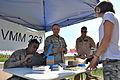 Clevelanders remark on Marine Week Cleveland 120615-M-QZ986-292.jpg