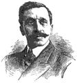 Clifford Prevost Grayson.png