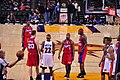 Clippers vs Warriors 2009.jpg