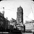 Clocher de la cathédrale de Rodez (3084449500).jpg