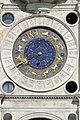 Clock Torre dell'Orologio Venice 2010.jpg