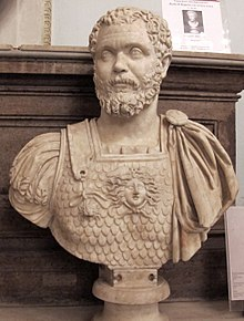 how did augustus transform the roman republic into an empire