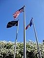 Clos du Val Winery, Napa Valley, California, USA (6332820919).jpg