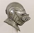 Close Helmet for a Boy MET DP22401.jpg