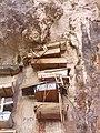 Close up of Hanging Coffins in Sagada.jpg