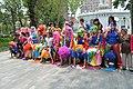 ClownsAlameda03.JPG