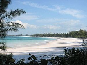 Club-med-beach-governors-harbour-eleuthera-bahamas.jpg