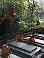 Cmentarz Prawosławny w Suwałkach (69).JPG