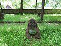 Cmentarz na Jabłońcu BW 34-8.jpg