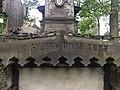 Cmentarz prawosławny w Warszawie 6.jpg