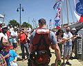Coast Guard Participates in 40th Annual Norfolk Harborfest 160610-G-FP414-066.jpg