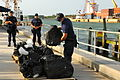 Coast Guard Station Miami Transfer contraband 130701-G-KU792-167.jpg