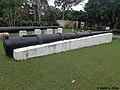 Coastal artillery battery. (42117548040).jpg