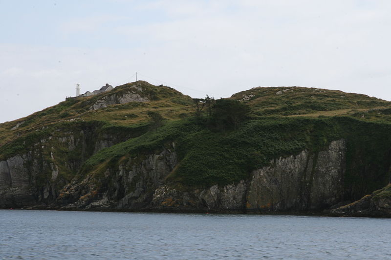 File:Coastline of Sherkin Island, Ireland.jpg
