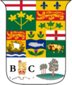 Coat-of-arms-of-Canada 1873.png