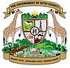 Coat of Arms of Kitui County.jpg