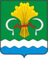 Coat of Arms of Mamadysh rayon (Tatarstan).png