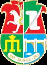 Coat of Arms of Zainsk (Tatarstan).png