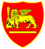 Coat of arms of Allied Joint Force Command Naples.png