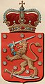 Coat of arms of Finland 1889.jpg