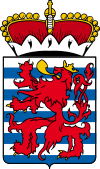 Coat of arms of the Province of Luxembourg.svg