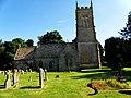 Coates Church - geograph.org.uk - 898463.jpg