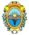 Coat of arms of Pisco