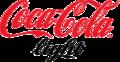 Coca-Cola Light logo.png