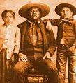 Cochise ornot.jpg