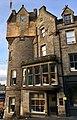 Cockburn Street, Edinburgh.jpg
