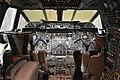 Cockpit of Concorde 102 'G-BOAA' (25027622917).jpg