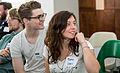 Coding da Vinci - Der Kultur-Hackathon (13935104198).jpg