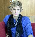 Cody Simpson 2011.jpg
