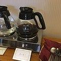 Coffee pot in Ibaraki Japan Apr 30 2019 09-03AM.jpeg