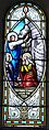 Cogulot église vitrail (1).JPG