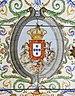 Coimbra April 2018-17.jpg