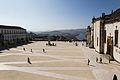 Coimbra university view (9999891263).jpg