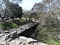 Colônia del Sacramento, Uruguai - panoramio (12).jpg
