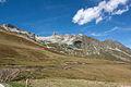 Col de la Madeleine - 2014-08-28 - IMG 9902.jpg