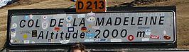 Col de la madeleine.jpg