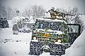 Cold Challenge 2011 Dag 4.jpg