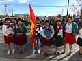Colectividad boliviana de Trelew, Argentina 05.JPG