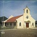 Collectie Nationaal Museum van Wereldculturen TM-20029867 Kerk van Santa Cruz Curacao Boy Lawson (Fotograaf).jpg
