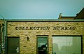 Collection Bureau Brick Building, Little Falls, Minnesota (35241011591).jpg